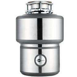 InSinkErator 爱适易 Evolution200型 厨房食物垃圾处理器