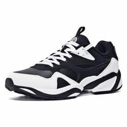 361° 361度 581812218 女款跑步鞋 *2件