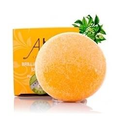 AA SKINCARE 英国AA网 深层清洁洗发皂 50g *3件