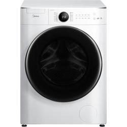 Midea 美的 MG100V70WD5 变频 滚筒洗衣机 10KG