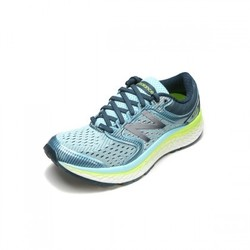 new balance fresh foam 1080v7 女款顶级缓震系跑鞋