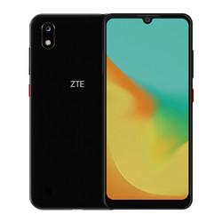 ZTE 中兴 Blade A7 全网通智能手机 2GB+32GB