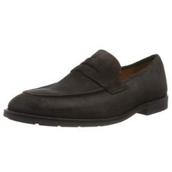 Clarks Ronnie Step 男士一脚蹬休闲鞋