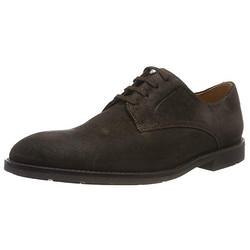 Clarks Ronnie Walk 男士休闲鞋