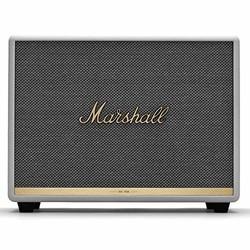 Marshall 马歇尔 Woburn II 蓝牙音箱