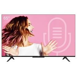 Hisense 海信 HZ65E3D-PRO 65英寸 4K 液晶电视