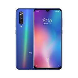 MI 小米 小米9 SE 智能手机 6GB+64GB