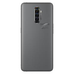 realme X2 Pro 智能手机 大师版 12GB+256GB