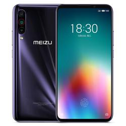 MEIZU 魅族 16T 智能手机 8GB+128GB
