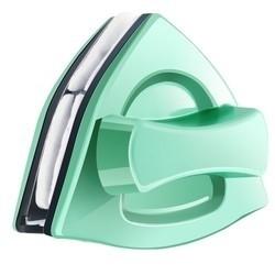官佳 雙面強磁玻璃擦 4-25mm