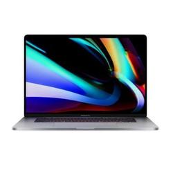 Apple 蘋果 MacBook Pro(2019款)16英寸筆記本電腦 (深空灰色、16 英寸、Core i9、1TB SSD、16GB、AMD Radeon Pro 5500M、3072 x 1920)