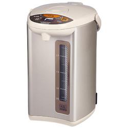 ZOJIRUSHI 象印 CD-WBH40C 電熱水壺 4L