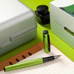 PILOT 百乐 explorer探索者 钢笔 奇观礼盒套装 +凑单品
