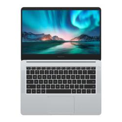 HONOR 榮耀 MagicBook 2019 14英寸筆記本電腦( i5-8265U、16GB、512GB、MX250、Linux)