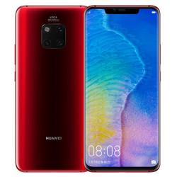 HUAWEI 华为 Mate 20 Pro 智能手机 6GB 128GB