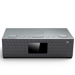 JBL DCS5500 无线蓝牙音箱
