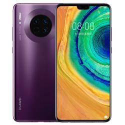 HUAWEI 华为 Mate 30 智能手机 6GB 128GB