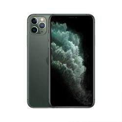 Apple ?#36824;?iPhone 11 Pro Max 智能手机 256GB