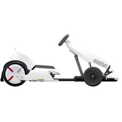 Ninebot 平衡車卡丁車套裝(miniPRO平衡車+卡丁車改裝套件)