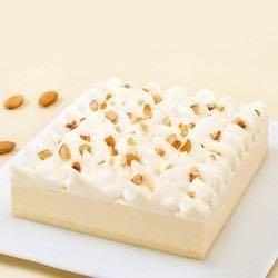 Best Cake 贝思客 极地牛乳蛋糕 木糖醇 1磅【已结束】