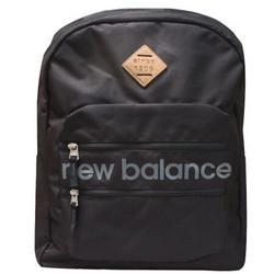 New Balance WIB1702-BK  双肩背包