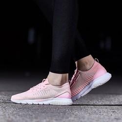 XTEP 特步 氢风科技 女士运动鞋