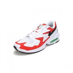 Nike 耐克 Air Max2 Light AO1741 男子运动鞋