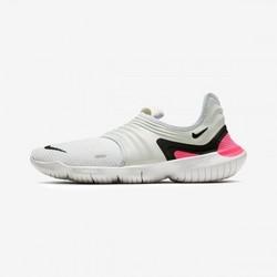 NIKE 耐克 Free RN Flyknit 3.0 女子运动鞋