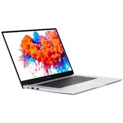 HONOR 荣耀 MagicBook 15 15.6英寸笔记本电脑 (R5-3500U、8GB、256GB、第三方Linux)