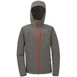 Outdoor Research Foray Jacket 55011 男款火雷防水冲锋衣