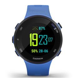 GARMIN 佳明 FR45S 运动手表