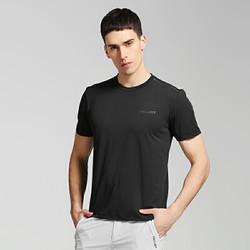 Pelliot 伯希和 12821502 男女户外速干t恤