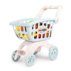 贝恩施儿童趣味手推车玩具 配蔬果小配件【已结束】