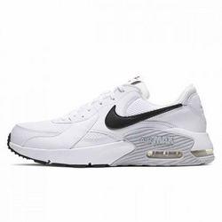 NIKE 耐克 AIR MAX 90 CD4165 男子運動鞋