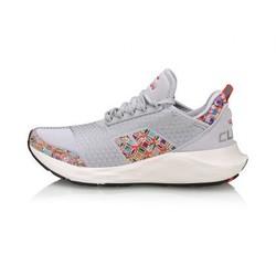 LI-NING 李寧 ARHQ064-6 女款跑步鞋
