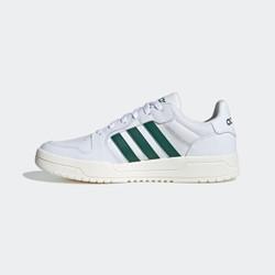 adidas 阿迪达斯 EH1686 ENTRAP 休闲运动男鞋