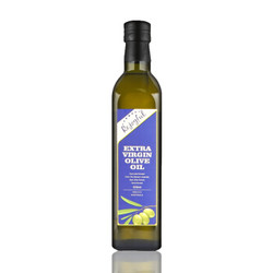 瑞吉福  特级初榨橄榄油 500ml