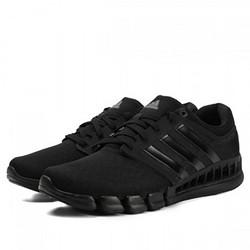 adidas 阿迪达斯 CC revolution U EF2664 男款款跑步鞋