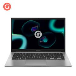 ASUS 华硕 华硕 adolbook14 14英寸笔记本电脑(i5-10210U、8G、32G傲腾、512G、MX250)潮夜绿