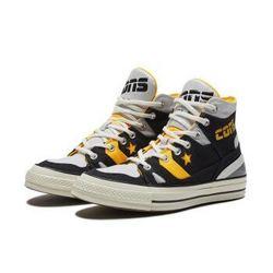 CONVERSE 匡威 Chuck Taylor All Star 70 167055C 中性帆布鞋