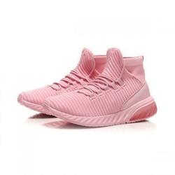 LI-NING 李宁 国潮 AGLN214-3 女士运动鞋