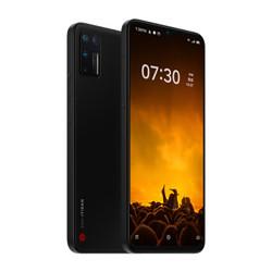 smartisan 锤子科技 坚果 Pro 3 智能手机 8GB+256GB