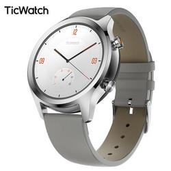 TicWatch C2 智能手表