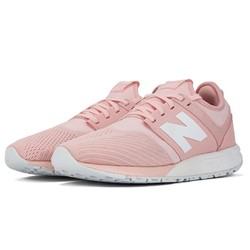 new balance 247系列 WRL247EM 女款运动鞋