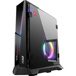 MSI 微星 海皇戟X 台式机(i7-10700K、16GB、1TB+2TB、RTX2070S)