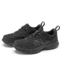 new balance MT510LB5 复古透气 跑步鞋