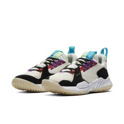 NIKE 耐克 JORDAN DELTA CT1003 女子篮球鞋
