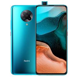 Redmi 红米 K30 Pro 标准版 5G 智能手机 6GB+128GB