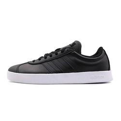 adidas 阿迪达斯 neo HOOPS 2.0 B42315 女子网球鞋