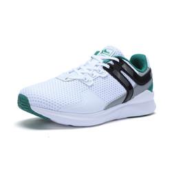 XTEP 特步 983318326219 女款运动鞋【已结束】